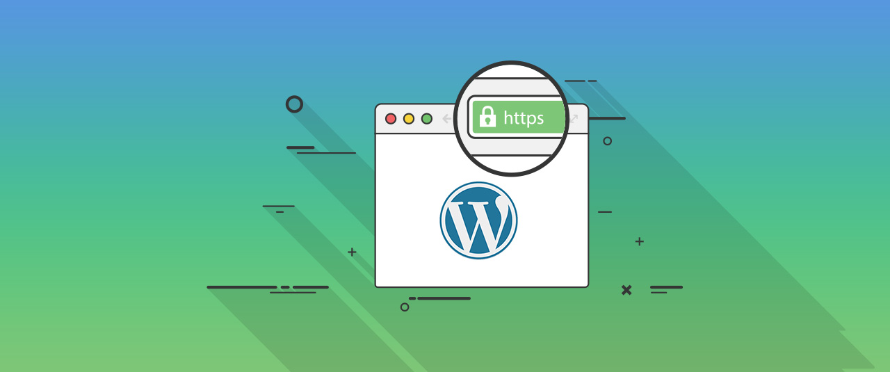 A importância do certificado SSL