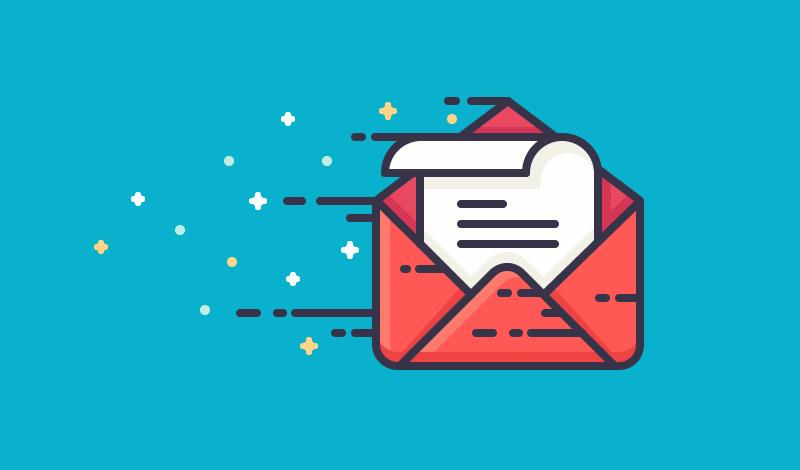 Vantagens de ter e-mail profissional