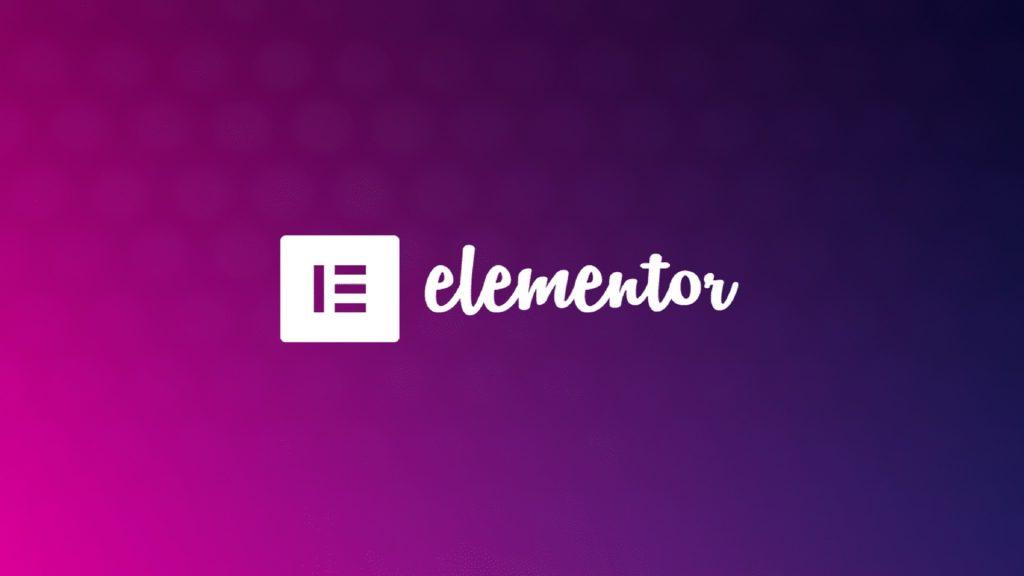 Como corrigir o erro 500 do Elementor (plugin do WordPress)